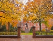 the-signer-fall-14x9-20101116_0001