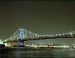 BENJAMIN FRANKLIN BRIDGE #1 Philadelphia © ARMOND SCAVO