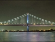BENJAMIN FRANKLIN BRIDGE #2 Philadelphia © ARMOND SCAVO