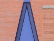 CONE ABSTRACT #2 Philadelphia @ Armond Scavo