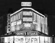 GENO'S Philadelphia © ARMOND SCAVO