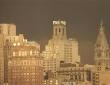 PNB Philadelphia © ARMOND SCAVO