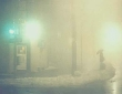 pic_UMBRELLA IN FOG Philadelphia © ARMOND SCAVO