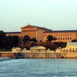 Philadelphia Museum Of Art, Philadelphia, Pa. Photographs of Philadelphia by Armond Scavo