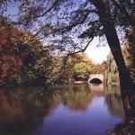 The Lakes, Philadelphia PA Photographs of Philadelphia by Armond Scavo