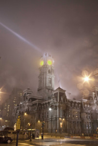 1-City-Hall-Fog-old-style-no-car-6x9-20130113_9082-copy-202x300