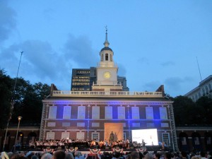 Philly-pops-IMG_0278_2